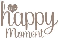 THE HAPPY MOMENT PRODUCER Amp WEDDING PLANNER IN CHIANGMAI CREATING REALITY WITH THE POWER OF